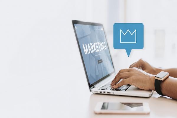 ¿Qué es el marketing de contenidos y cómo aplicarlo en tu empresa?