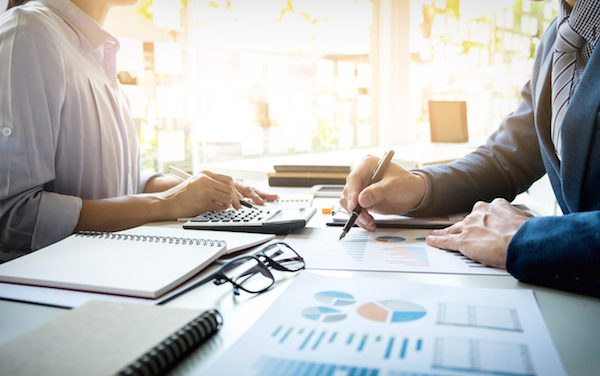 ¿Qué servicios puedes esperar de tu asesoría fiscal?