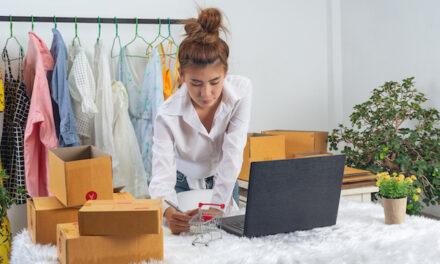 5 tendencias para llevar el comercio electrónico a otro nivel en 2020