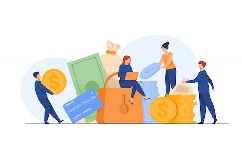 Conoce las ventajas de los préstamos rápidos