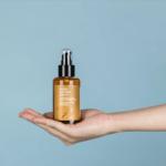 Freshly Cosmetics elige AWS y Ausum Cloud para fortalecer la estrategia de su eCommerce