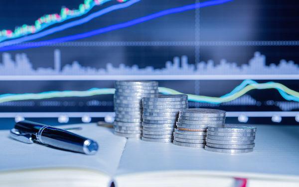 Gestiona tus fondos de inversión con Finizens