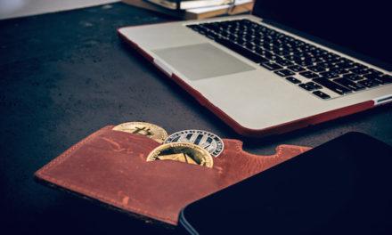 Mind Capital vs Arbistar: descubre cual es mejor para ti