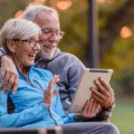 Préstamos personales por internet: obtener un crédito es sencillo