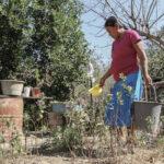Rotoplas busca combatir el rezago hídrico en México y Latinoamérica con INNWAI