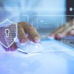 ¿Cómo contratar una empresa de protección de datos?