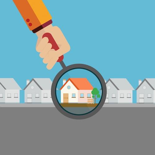 ¿Cómo elegir tu inmobiliaria en Granada?