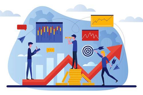 Cómo invertir en la bolsa de valores en 2020