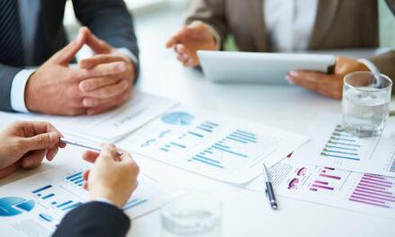 Consultoría financiera: cómo puede ayudar a tu negocio
