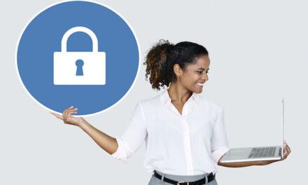 La importancia de la protección de datos en los estudios de mercado
