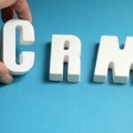 La importancia de un buen CRM