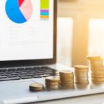 Nibble: tu plataforma financiera para rentabilizar tus inversiones