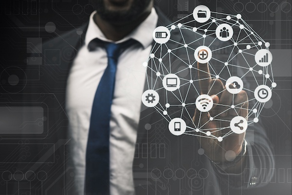 ¿Qué es la innovación tecnológica?