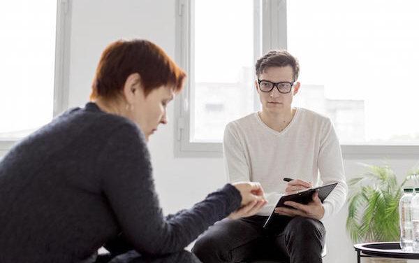 Razones para acudir a un psicólogo