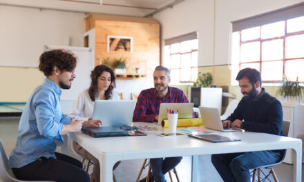 Servicios que ayudarán a tu empresa por bajo coste