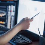 Aprende como invertir con Inversor Modesto