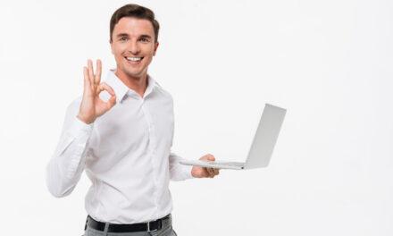 4 software de gestión que necesitas para la transformación digital