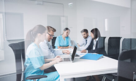 Abartys Health busca mejorar el sistema de atención de salud con tecnología
