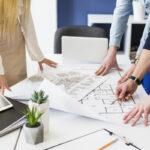 Aspectos en los que basarse a la hora de seleccionar tu empresa de reformas
