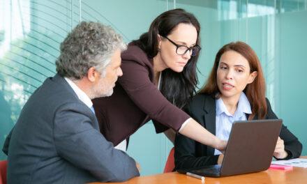 Cómo elegir asesoría laboral en Madrid