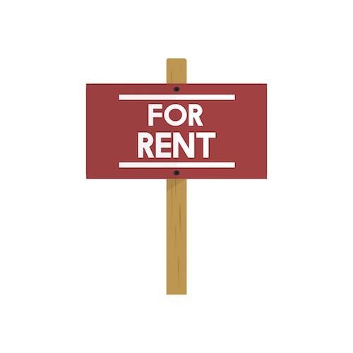 En qué consiste el Rank and Rent o alquiler de webs