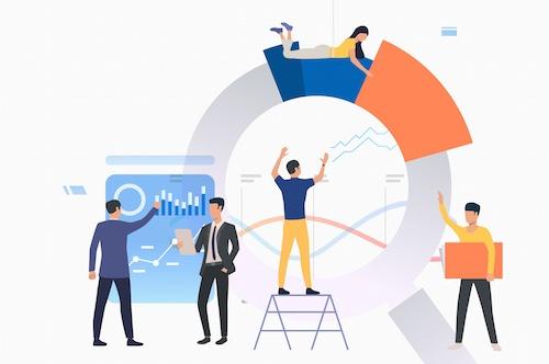La importancia de contratar una consultoría de marketing antes de invertir dinero
