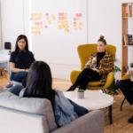 La start-up que te ayuda a ahorrar más y mejor