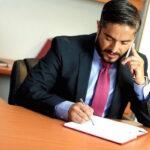 5 aspectos en los que fijarte a la hora de elegir un abogado