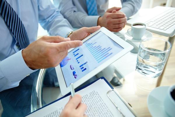 ¿Cuáles son las mejores acciones para invertir?