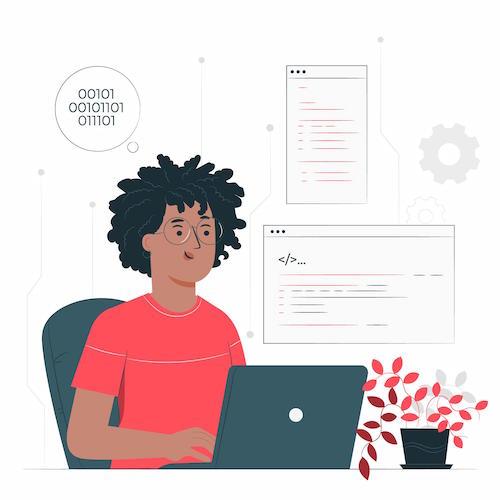 Dónde buscar programadores especializados para tu empresa