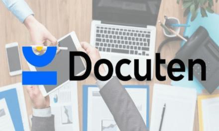 Innova y Docuten lanzan un descuento del 15% en su app de firma de documentos, Docuten eSign