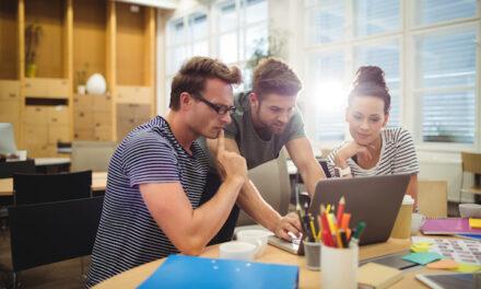 ¿Por qué invertir en diseño a medida para tu tienda online?