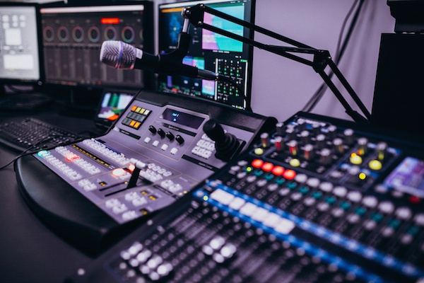 Tips para invertir en la industria musical