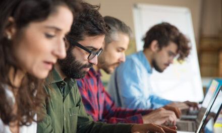 5 ejemplos de emprendimiento social