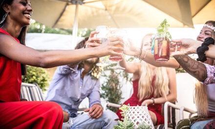 Bebidas Urbanas, tu tienda de refrescos online saludables
