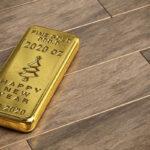 Cómo invertir en oro en España