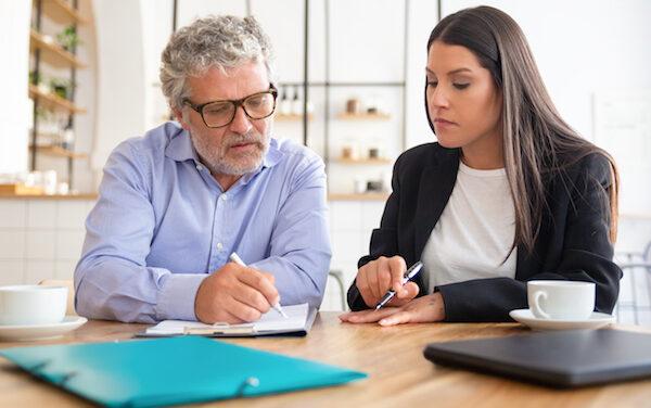 ¿Cómo saber si soy sujeto a un crédito Pyme?