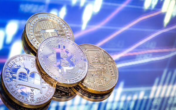 CriptoLatino 2.0 Curso Bitcoin y Trading CriptoMonedas gratis