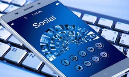 Las apps más utilizadas en España