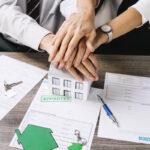 Qué es el crowdfunding inmobiliario y qué ventajas ofrece