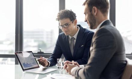 SPSS ¿El mejor software para estadística empresarial?