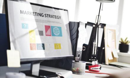 Cómo beneficia una agencia de marketing digital a tu empresa