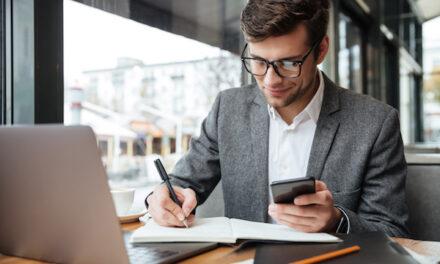 Cómo hacerte emprendedor digital