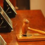 Ley de la Segunda Oportunidad: qué es y cómo acogerse a ella
