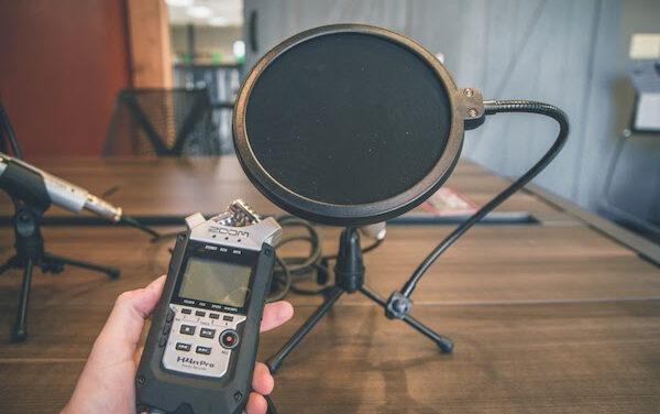 Audio Marketing: ¿Por qué implementar el audio marketing en tu estrategia?