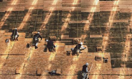 ¿Cómo abrir tu constructora en Tijuana sin fallar en el intento?