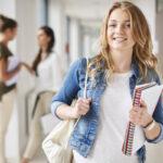 Cómo elegir la mejor residencia para estudiantes