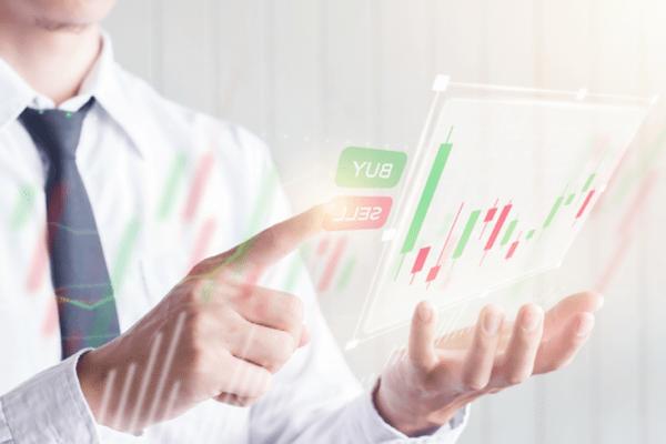 Cómo invertir dinero con EA trading
