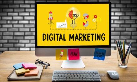 Empresas de marketing digital para triunfar en Internet