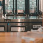 Qué aspectos se deben tener en cuenta para comprar el armario frigorífico perfecto